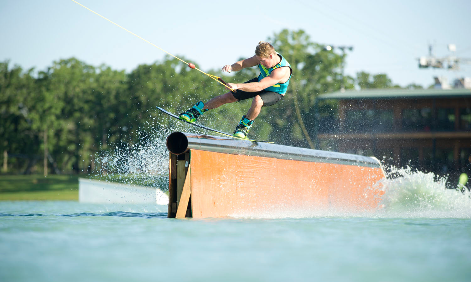 wakeboard-boots-system-slider5
