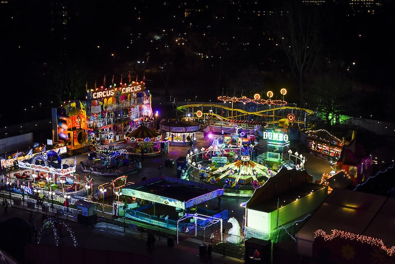 winterville clapham common london-min