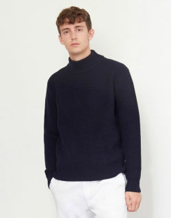 wood-wood-jose-turtleneck-navy-1708316045153_1