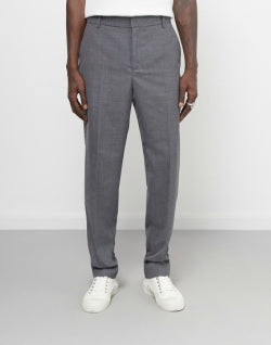 wood-wood-surrey-trousers-grey-1708316045137_1_1