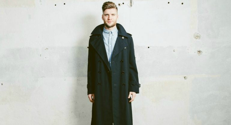 wool-trench-editorial