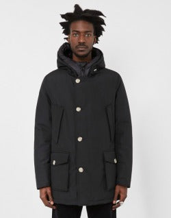 woolrich-artic-parka-melton-black-1710813460592_1