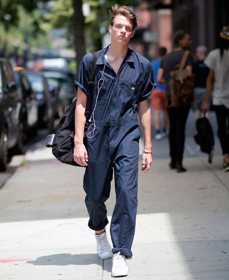 workwear-style-mens-outfit-fashion-jumpsuit