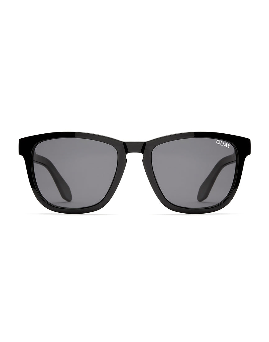 076649686a Men s Sunglasses   Designer Sunglasses