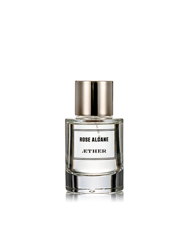 Aether - Rose Alcane 50ml