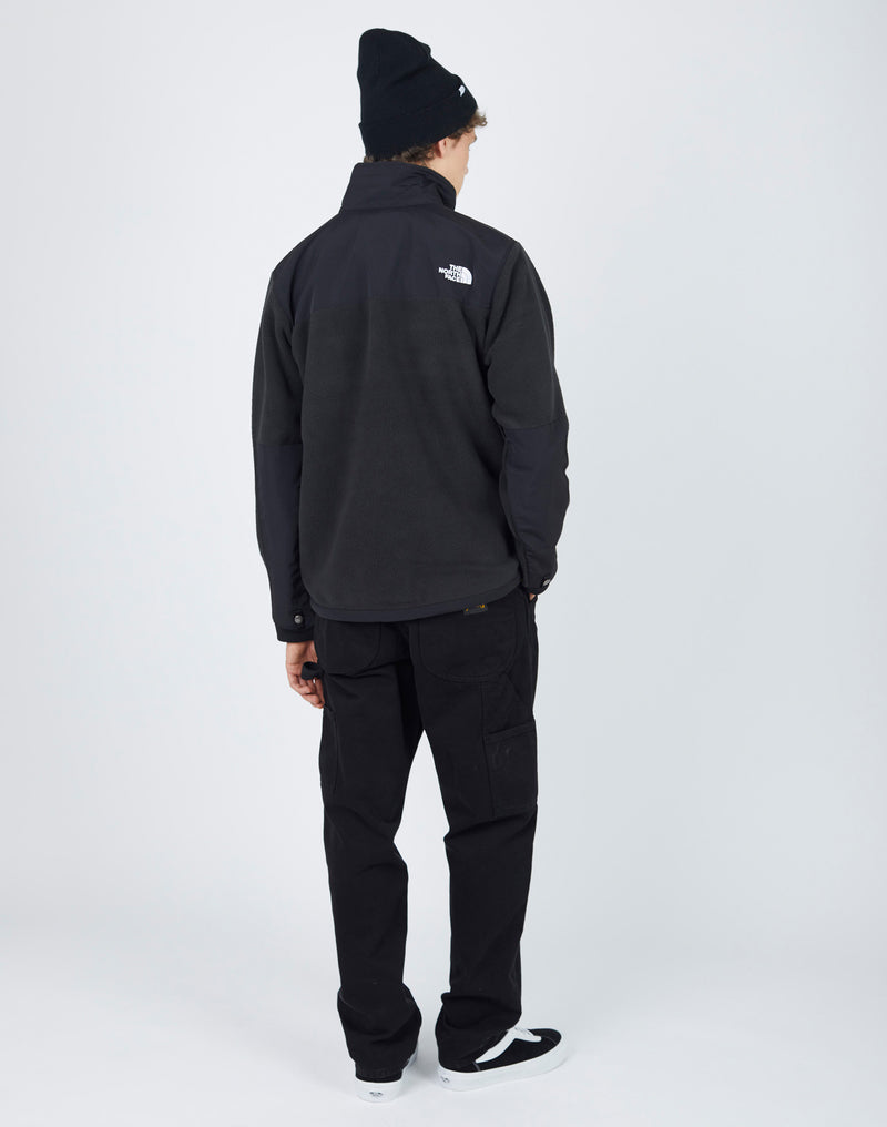 The North Face - Denali Jacket 2 Black