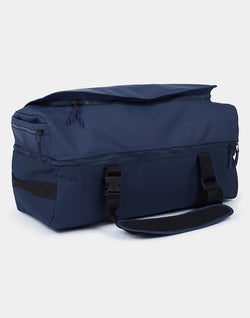 Rains - Travel Backpack Large Navy