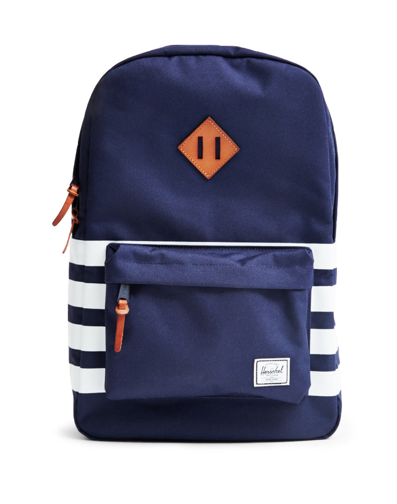 Herschel - Heritage Backpack Navy