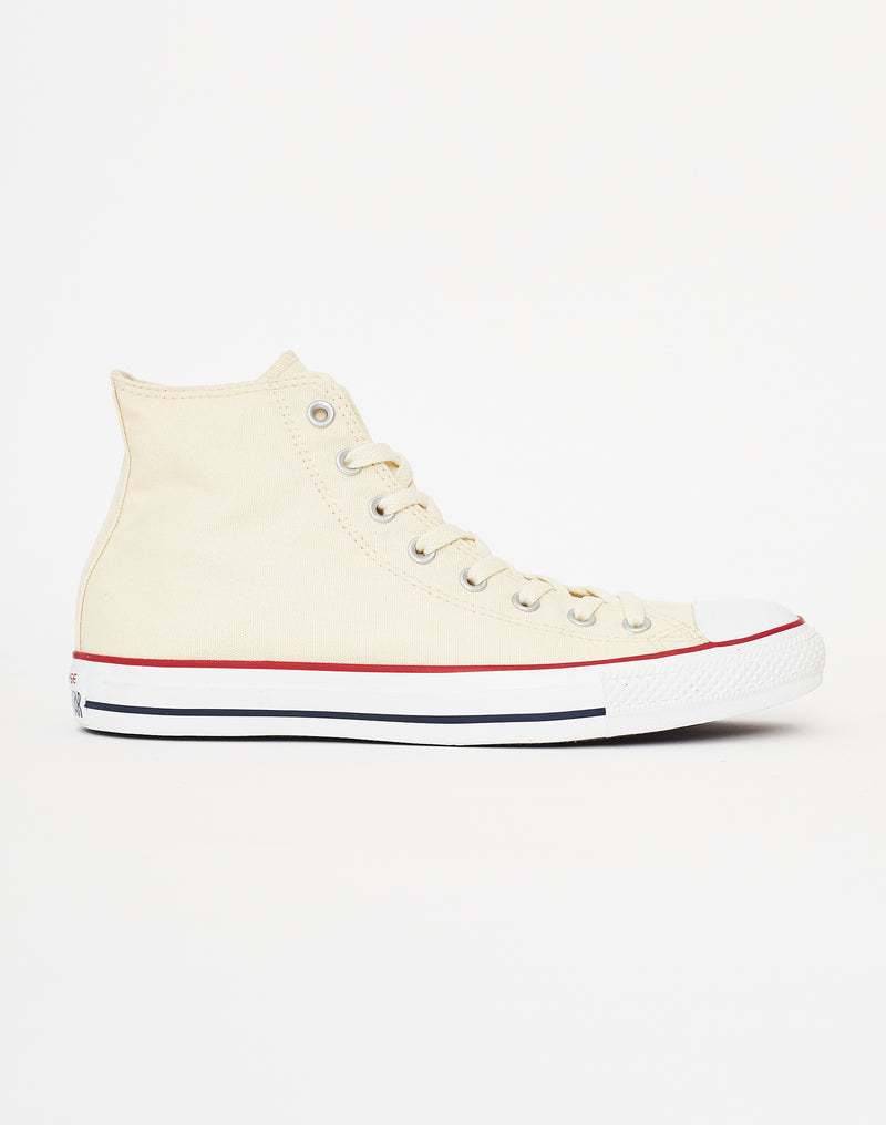 Converse - Chuck Taylor All Star 70' Hi Off White