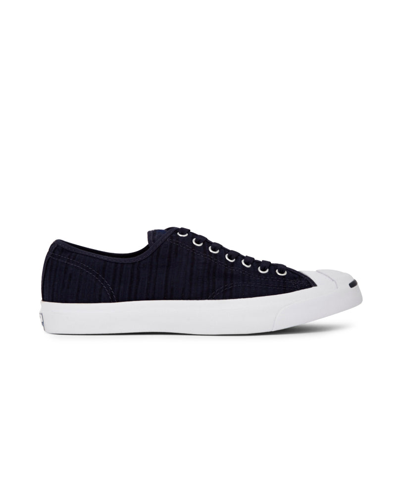 Converse - Jack Purcell Jack Trainer Blue