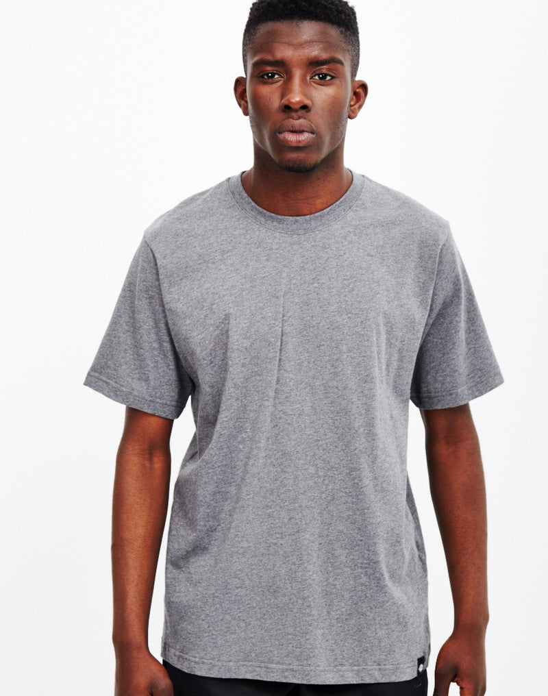 Dickies - T-Shirt 3 Pack Grey