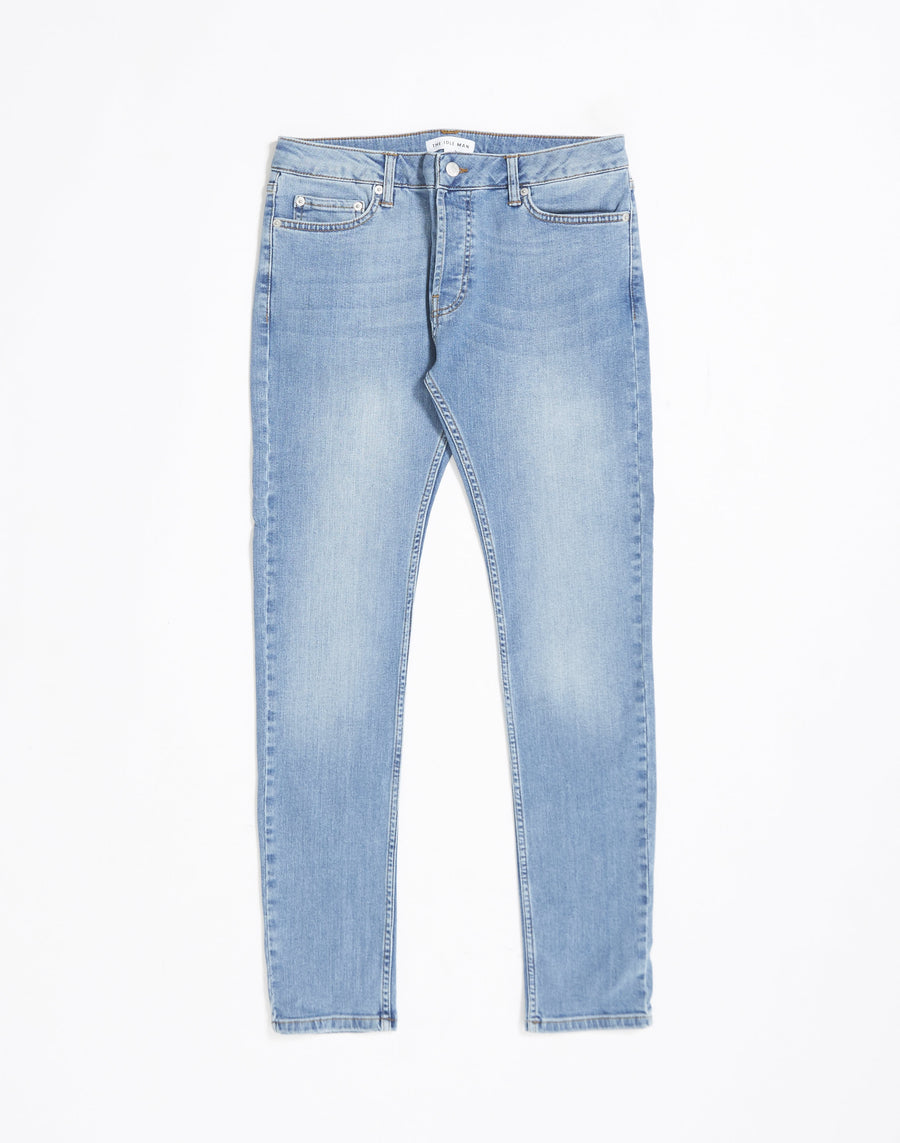ef43593c02b Men's Jeans: Levi's, Lee, Nudie Jeans