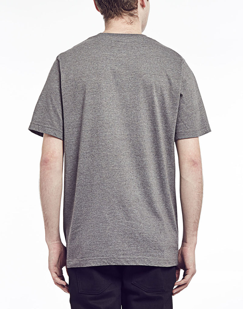 Dickies - Staple T-Shirt 3 Pack Mixed