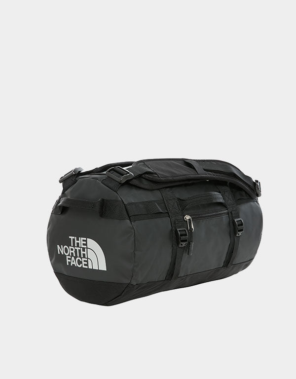 The North Face - Base Camp Duffel Bag Black