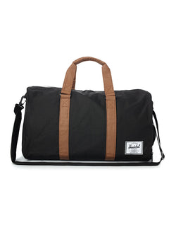 Herschel - Novel Weekend Bag Black