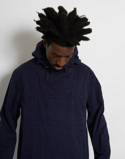 Albam - Johnson Smock Navy