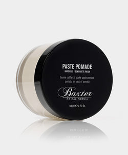 Baxter Of California - Hair Pomade Paste 60ml