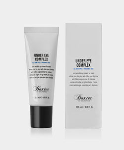 Baxter of California - Under Eye Complex 22.5ml