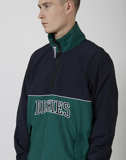 Dickies - Pennellville Jacket Green
