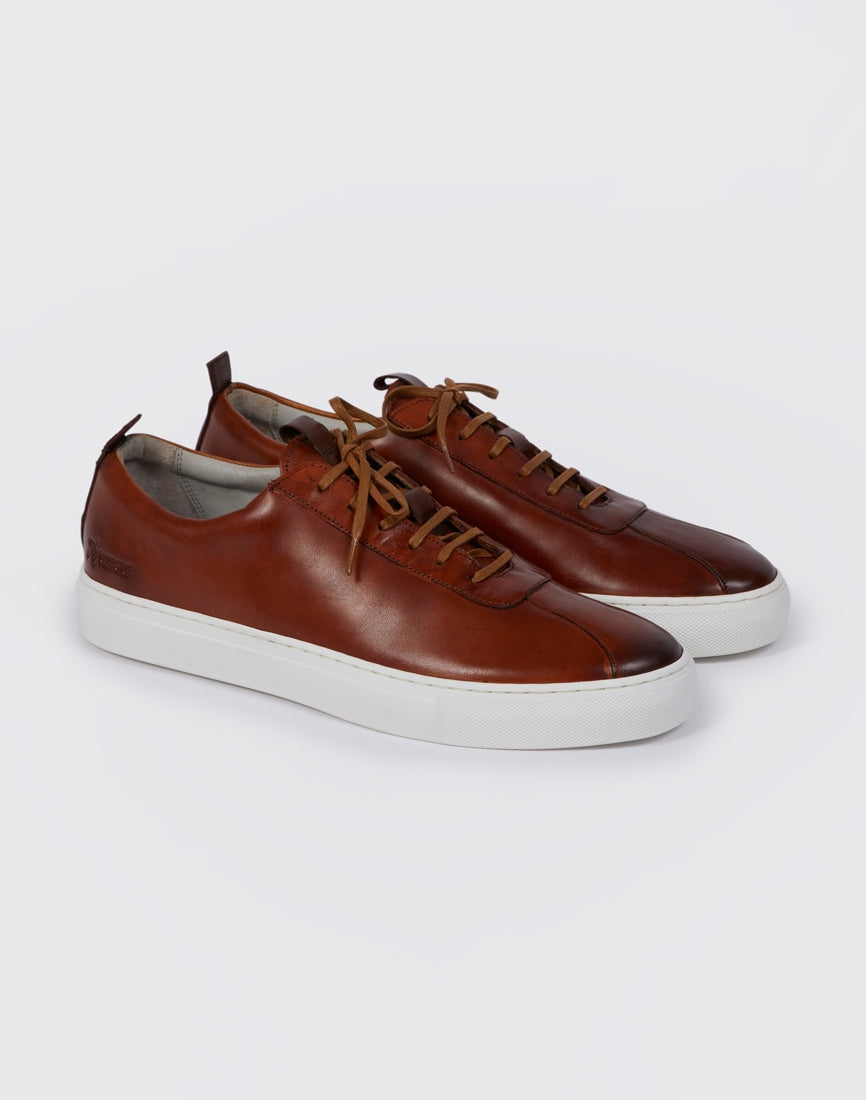 9dd2fa0946 Grenson Shoes, Brogues, Boots
