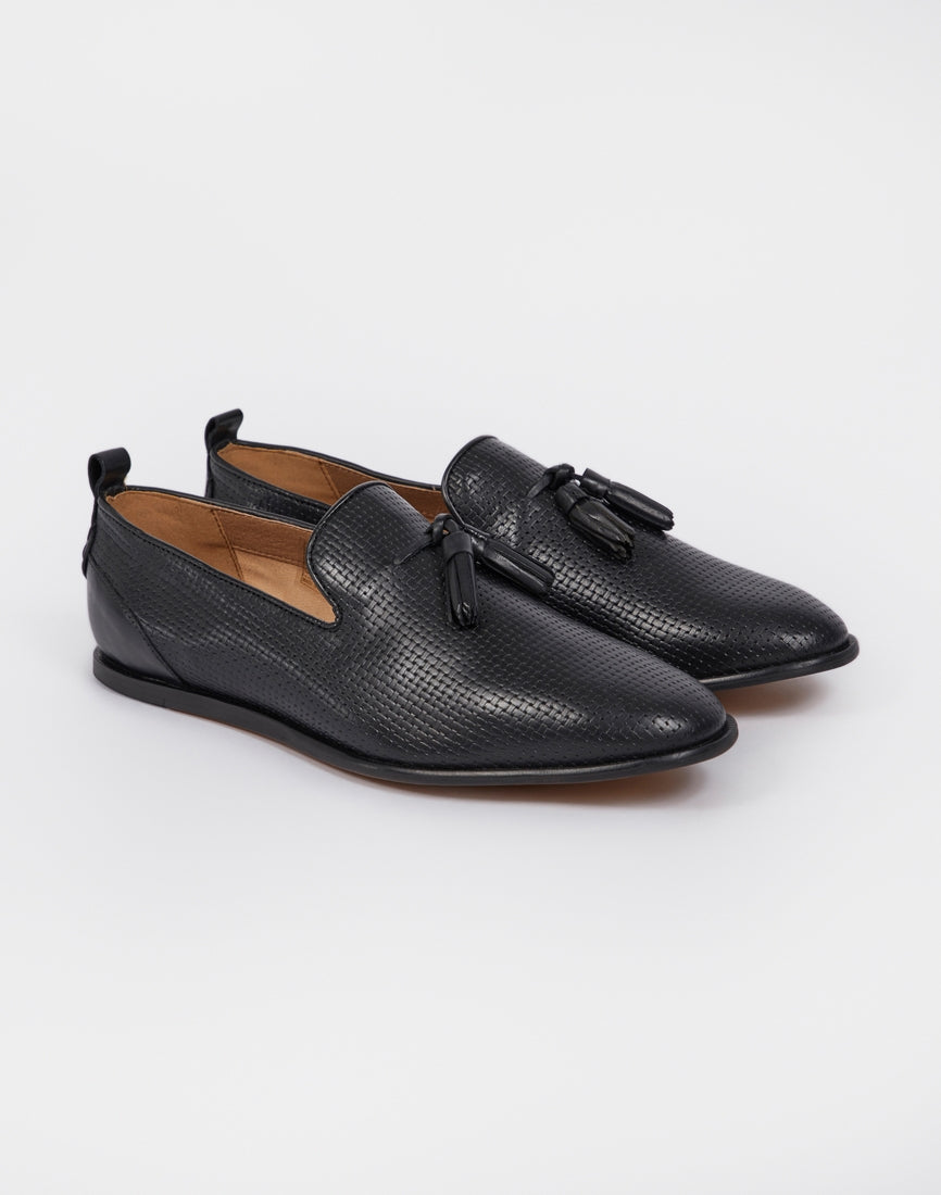 Loafers for Men | Men's Drivers & Slip Ons