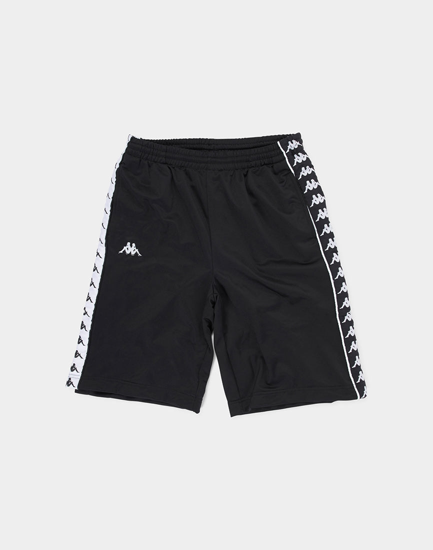 54a068b368 Kappa. Snapswell Shorts White & Black. $38.00. S