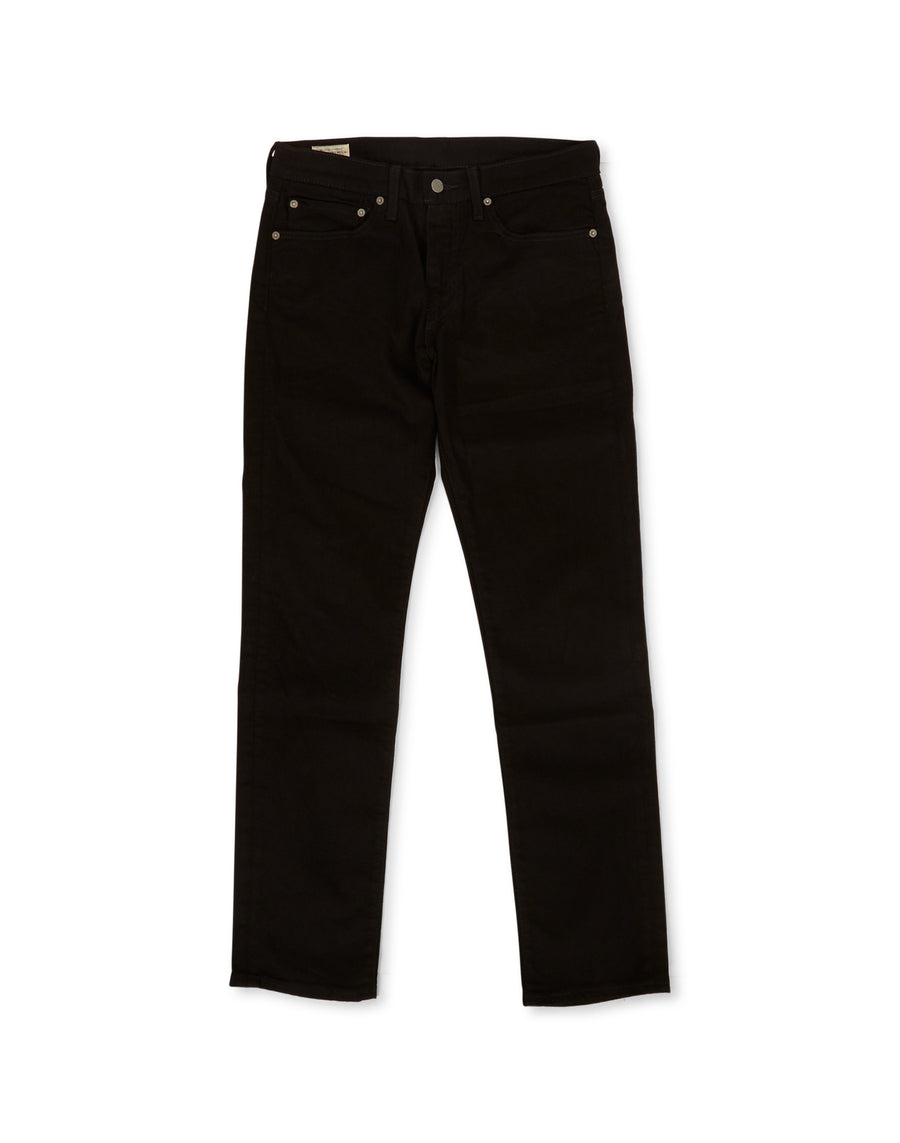 Men's Jeans: Levi's, Lee, Nudie Jeans