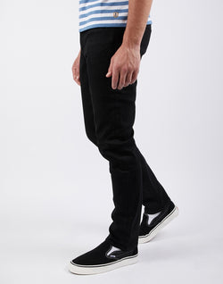Levi's - 511 Slim Fit Jean Nightshine