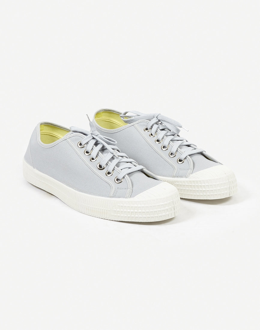 eb3b0c8c4ba2 Men s Trainers   Men s Plimsolls