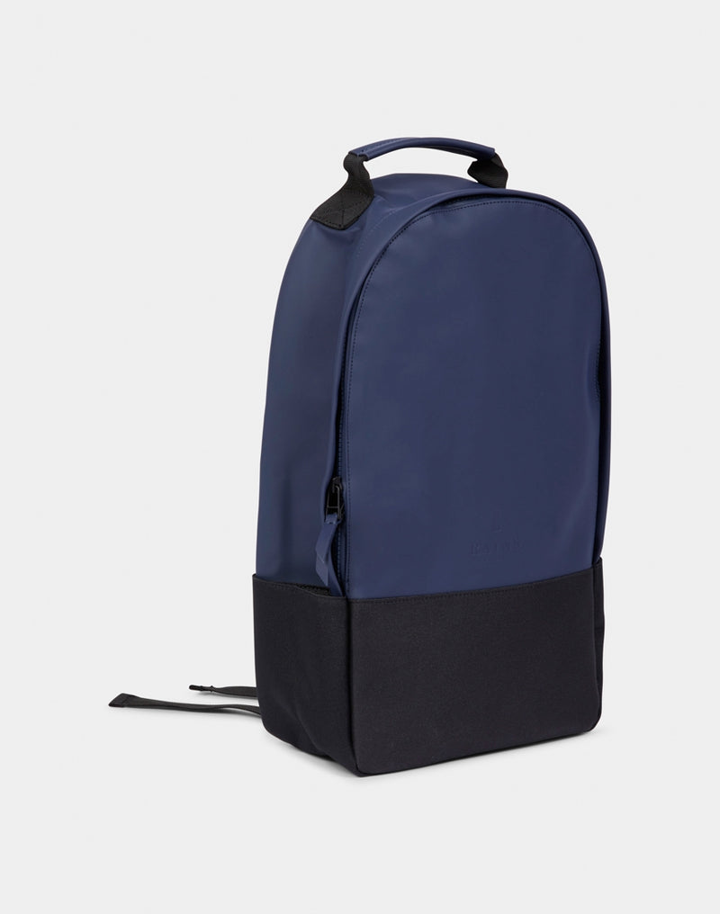 Rains - City Backpack Navy