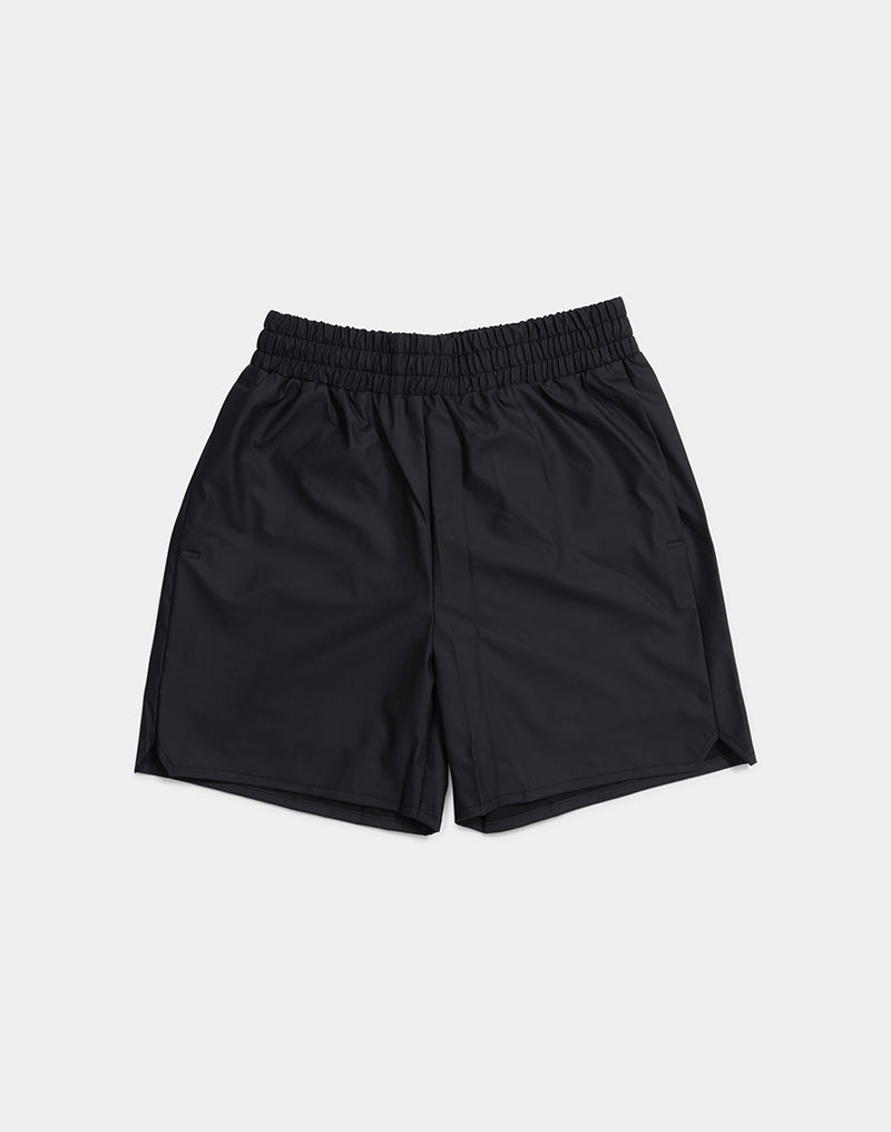 Rains - Shorts Black