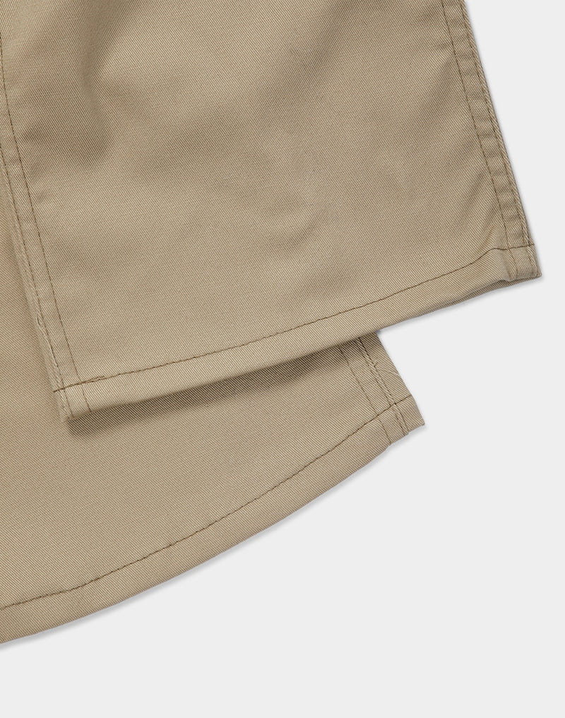 Stan Ray - OG 1100 Series 4 Pocket Fatigue Pant 8.05oz Tan