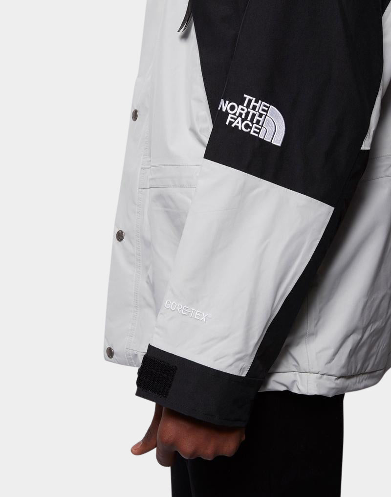 The North Face - 1994 Mountain Lite Jacket Grey