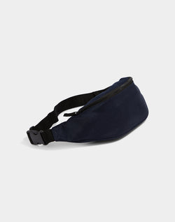 The Idle Man - Belt Bag French Navy
