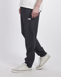 The North Face - Fantasy Ridge Light Pant Asphalt Grey