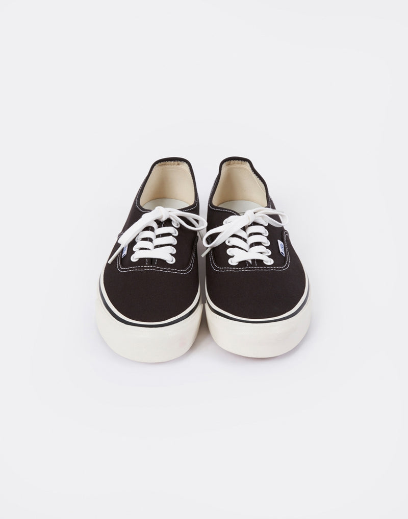 Vans - Authentic 44 DX Anaheim Black