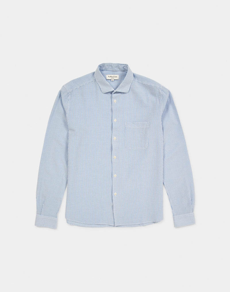 Mens Shirts Find Casual Smart Slim Fit Shirts