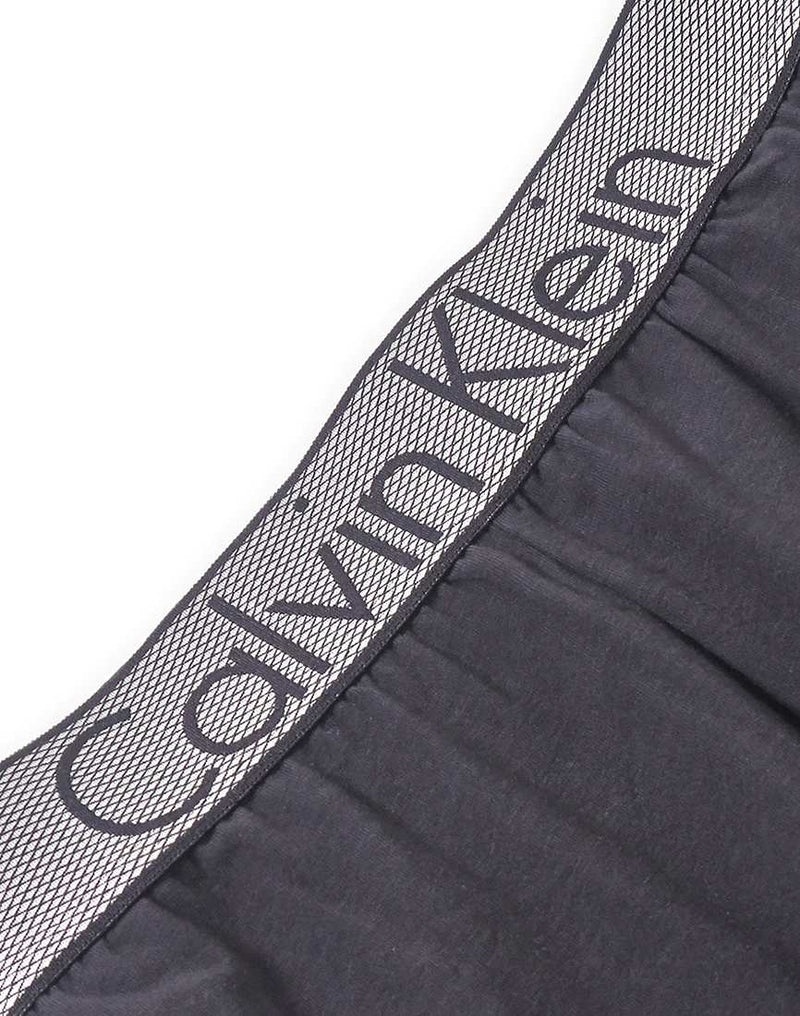 Calvin Klein - Underwear Sleep Pant Black