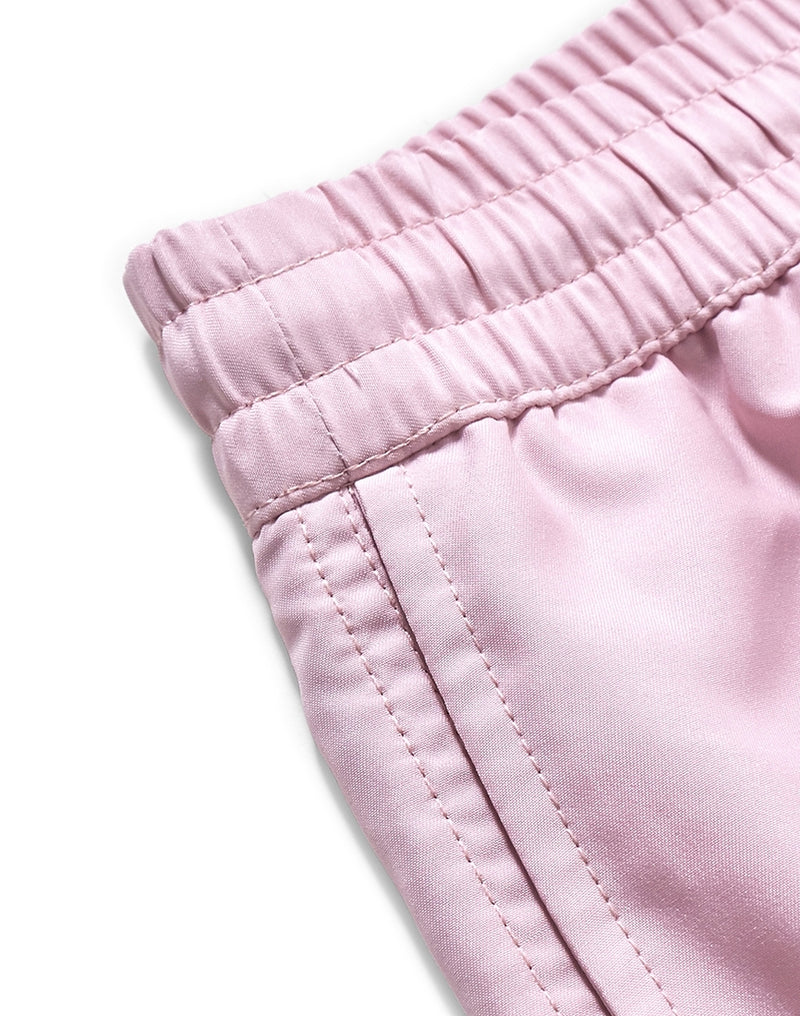 Carhartt WIP - Cay Swim Trunks Pink