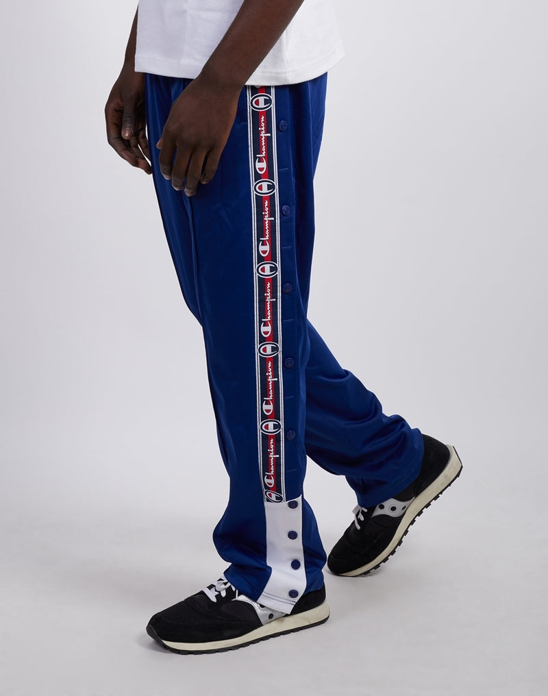 Champion - Long Pants Blue