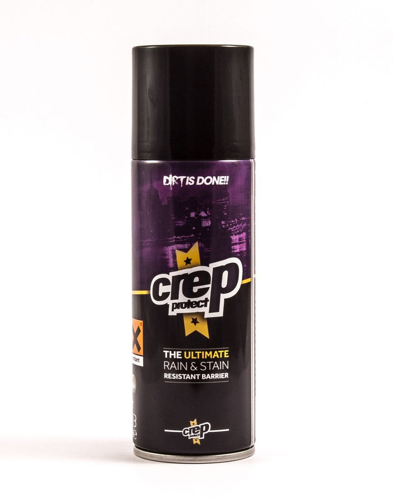 Crep Protect - Spray