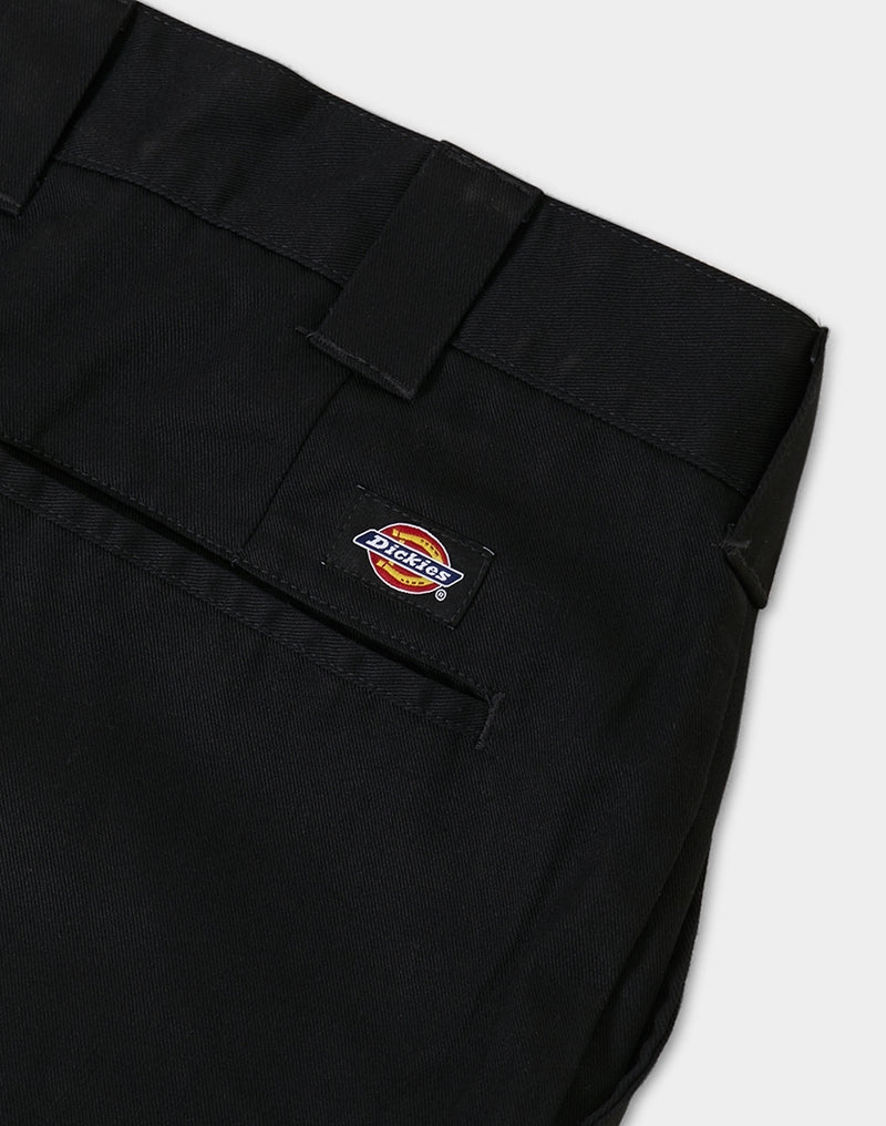 Dickies - 872 Slim Work Pant Black