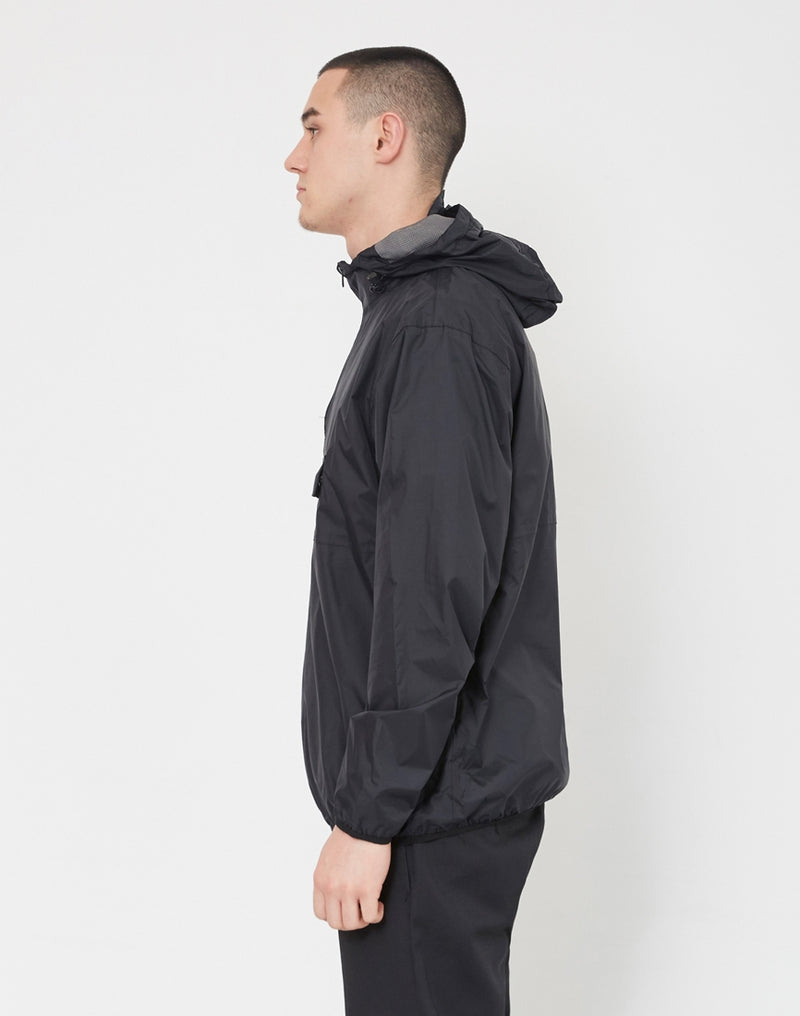 Dickies - Centre Ridge Jacket Black