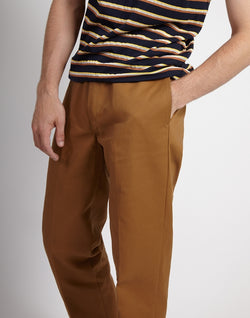 Dickies - 874 Original Work Pant Brown
