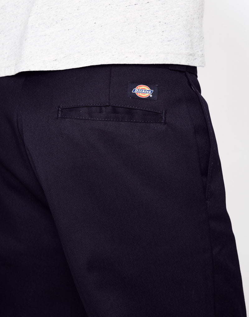 Dickies - 874 Original Work Pant Black