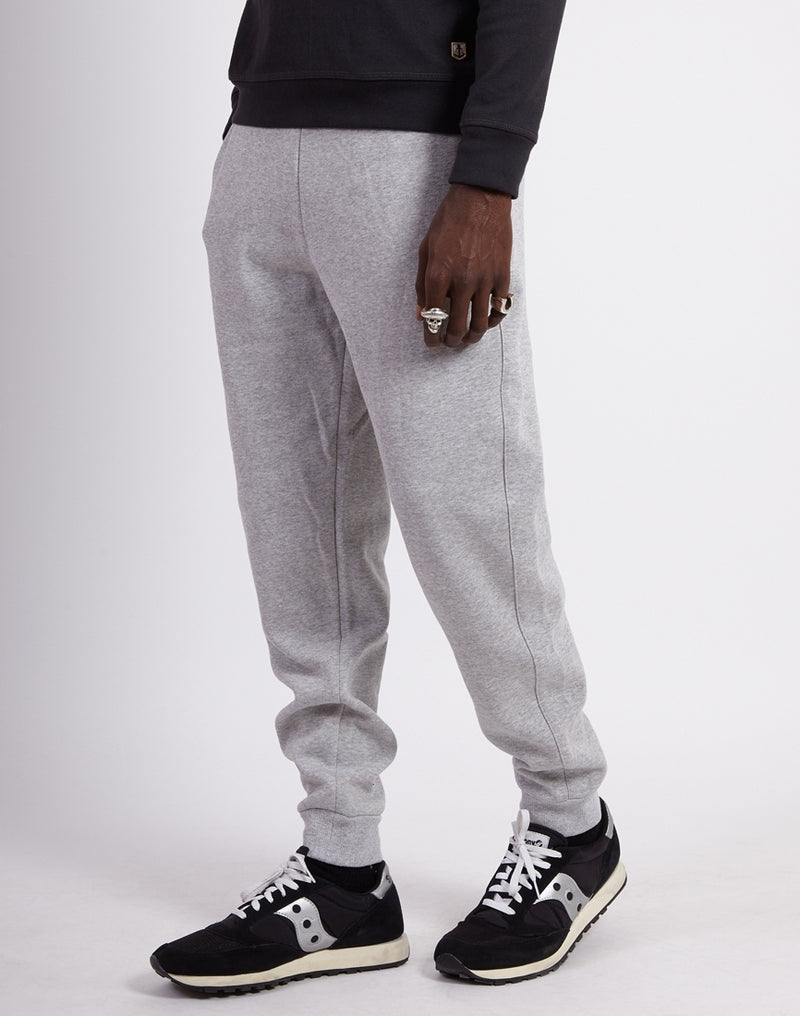Fila - Marlow Fleece Jogger Grey
