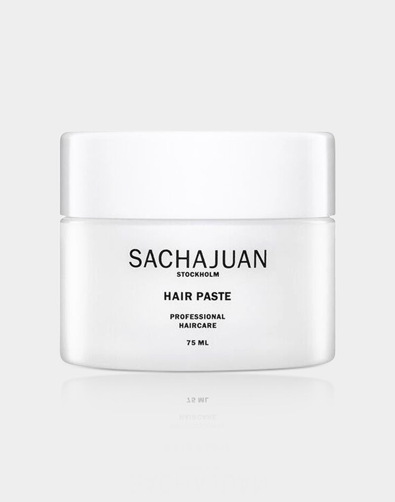 Sachajuan - Hair Paste 75ml