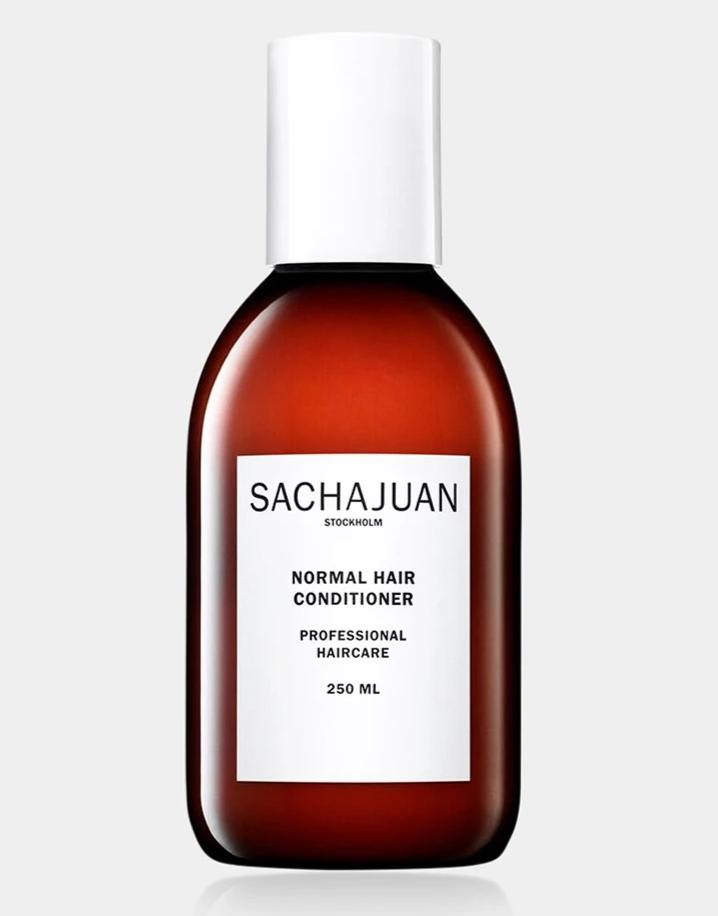 Sachajuan - Normal Hair Conditioner 250ml