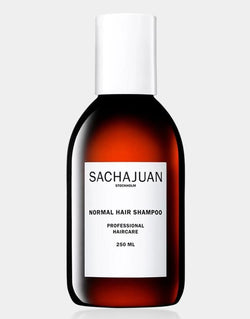 Sachajuan - Normal Hair Shampoo 250ml