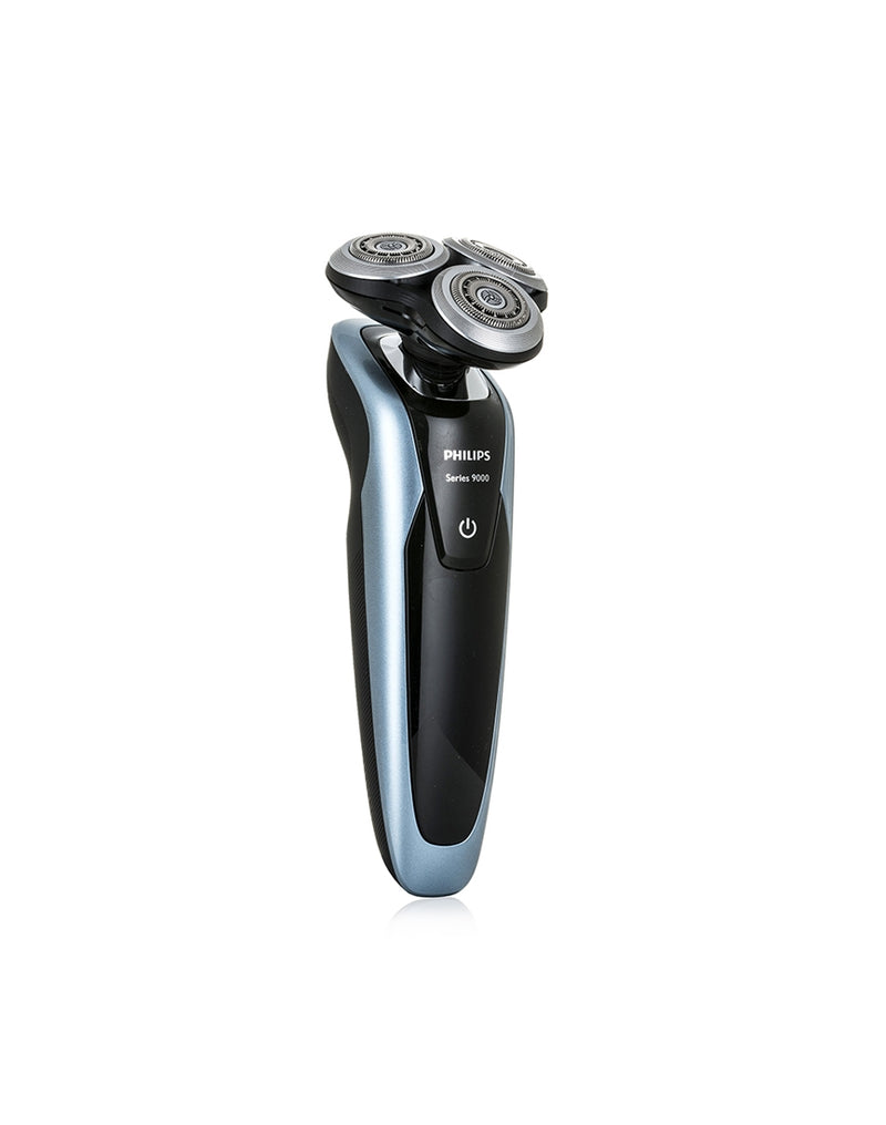Philips - Series 9000 Shaver